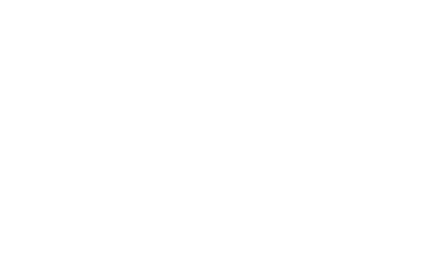 Renew Communities