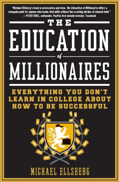 the education of millionaires.jpg