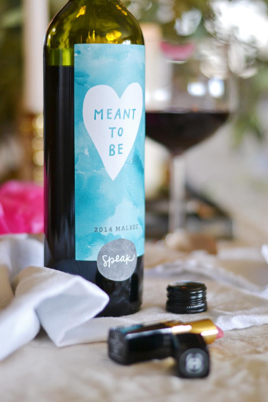 Speak Wines on ASavvyLifestyle.com