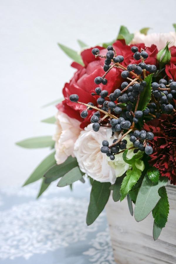 Memorial Day BBQ ideas | via Hey Wedding Lady