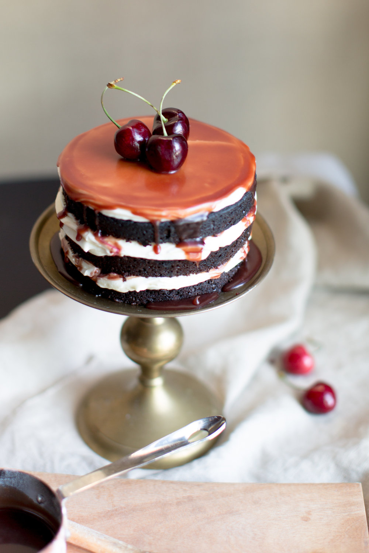 CakeBloom-53.jpg