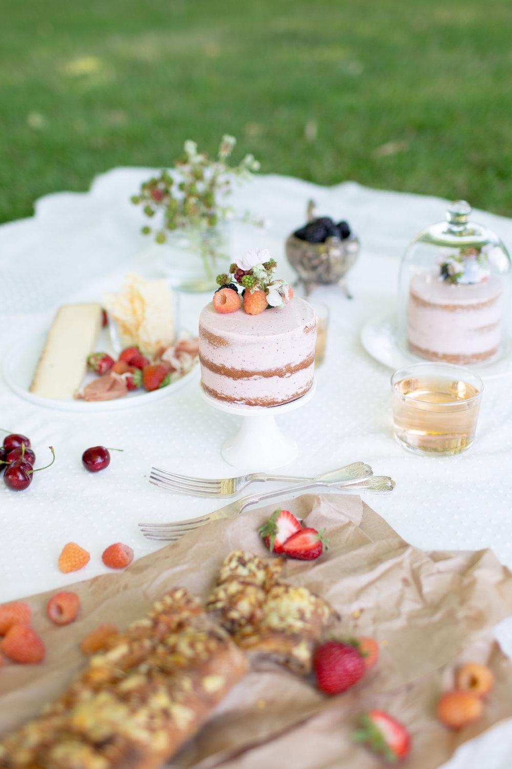 CakeBloom-136.jpg