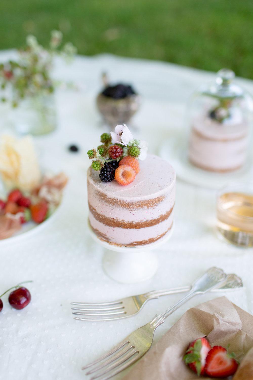 CakeBloom-140.jpg