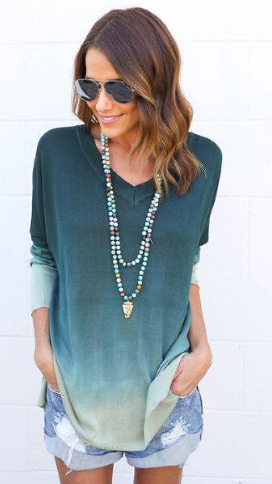 Mgehan Bo Designs - Sonoma based jewelry designer. | asavvylifestyle.com