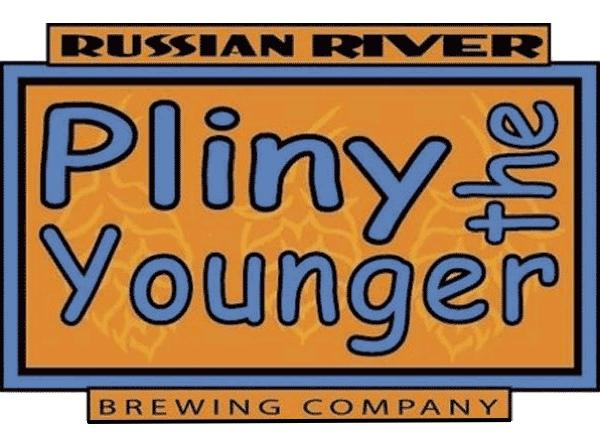 pliny_the_younger_release_2017.jpg