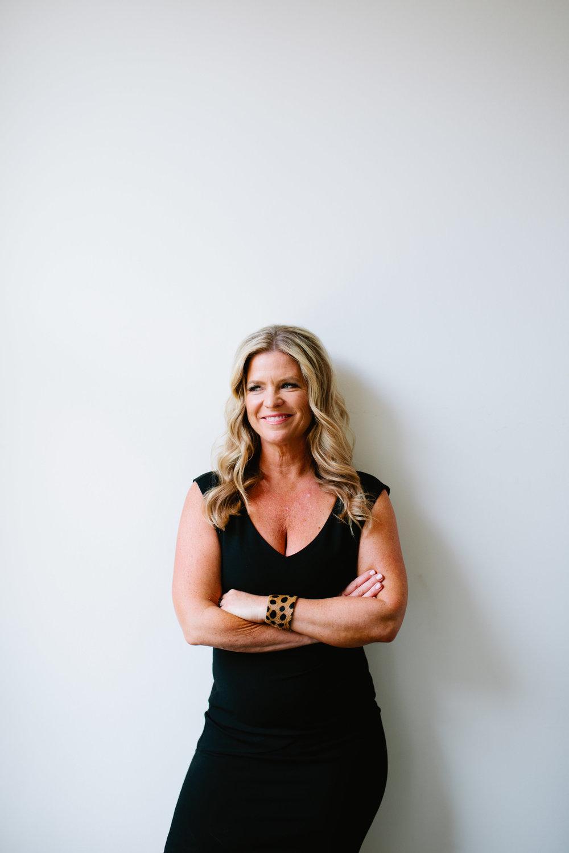 Celebrating Motherhood in Business: Part 2