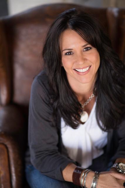 Celebrating Motherhood in Business: Part 3
