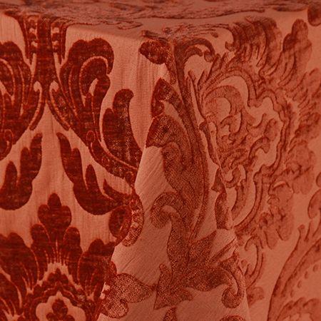 La Tavola Fine Linen