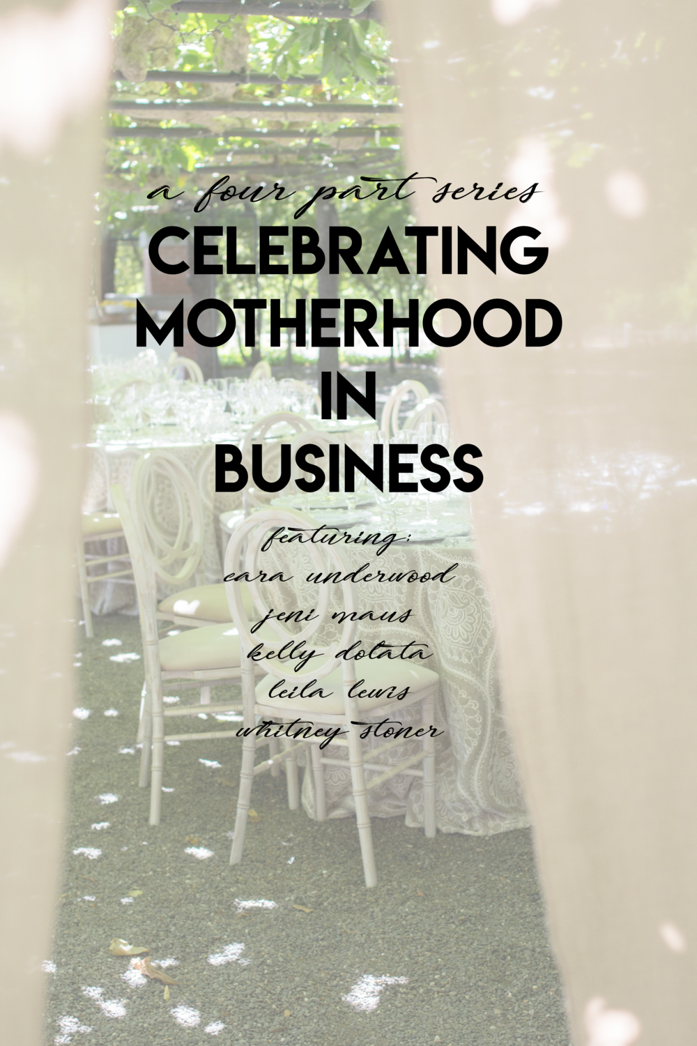 Celebrating motherhood front page.jpg