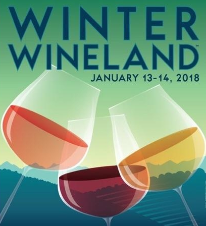 winter_wineland_2017_0.jpg