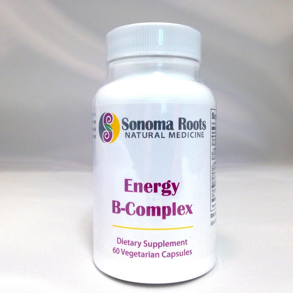 Energy B-complex.JPG