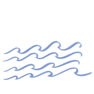 Illustration of waves