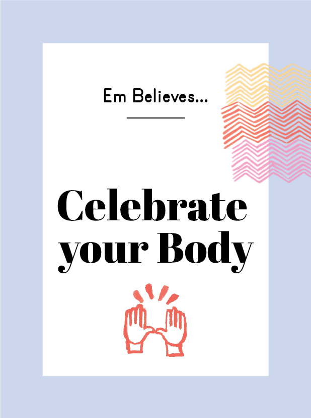 Em-Hero-CelebrateBody-06.png