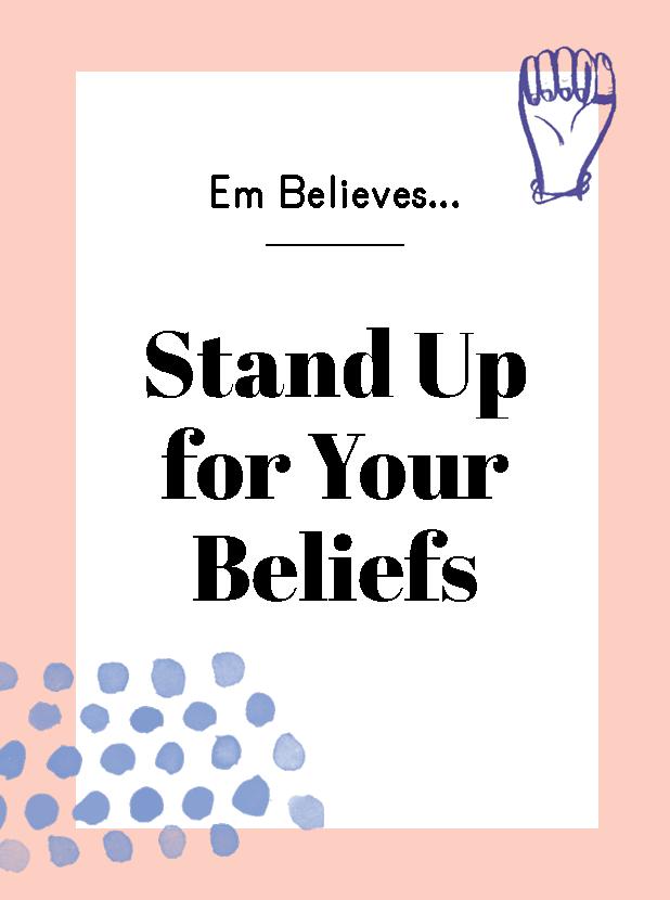 EM-Believes Activism_web tile_02.png