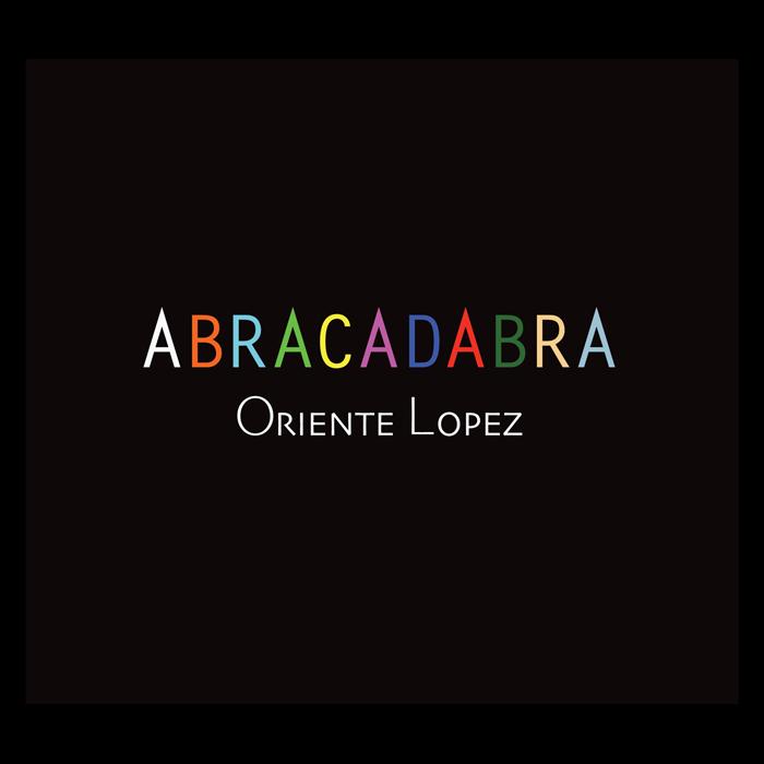ABRACADABRA-cover.jpg
