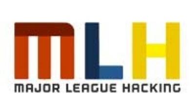 mlh-facebook-25d486805087489b3649b9bbcac66957.jpg