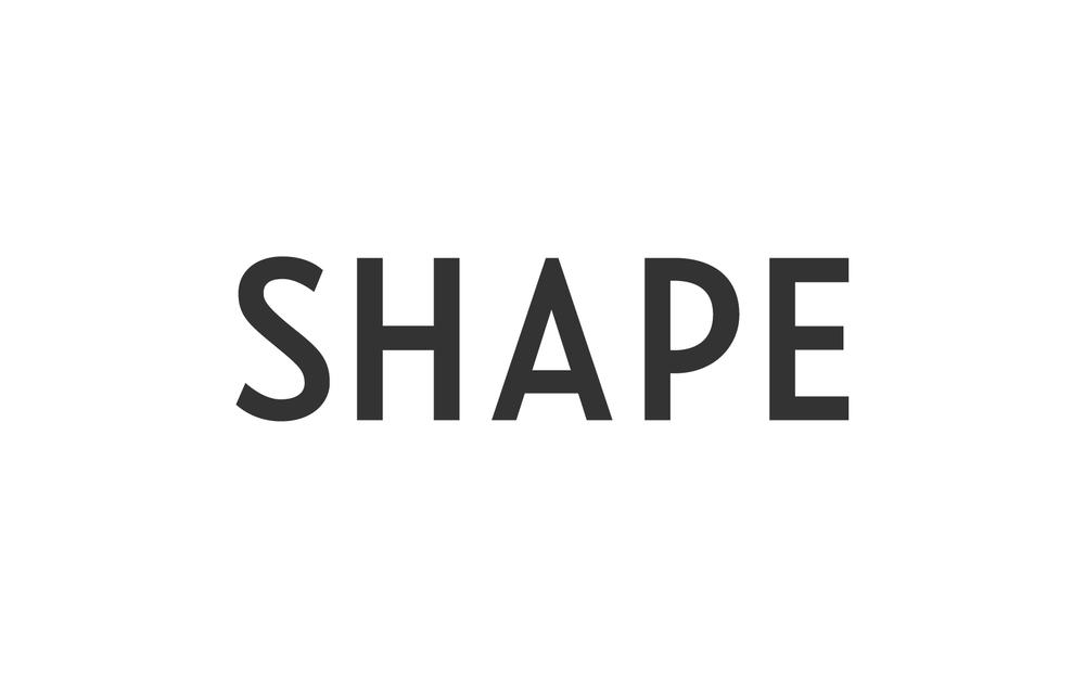 last-cut-press-logo-shape.png