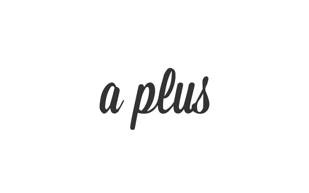 aplus-press-logo.png