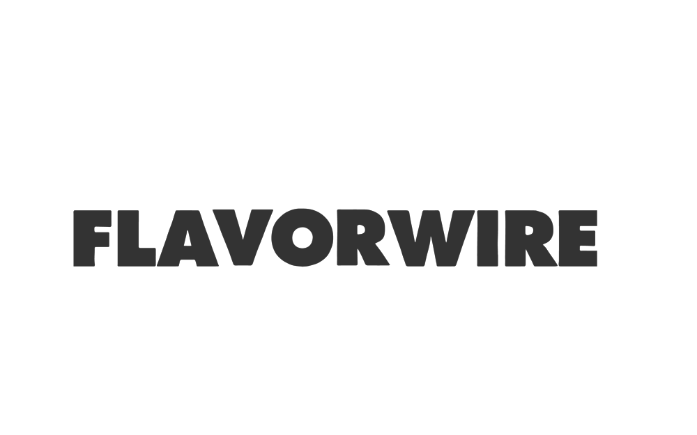 flavorwire press-logo.png