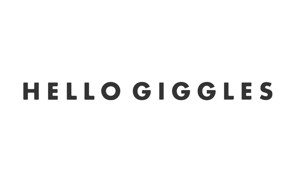hello-press-logo.png