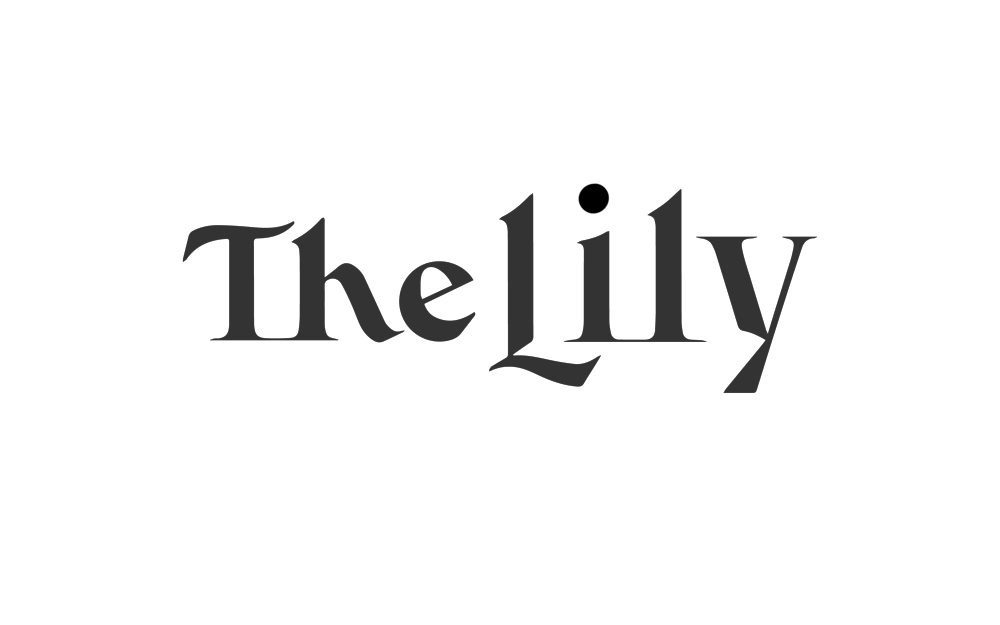 the lily press-logo.png