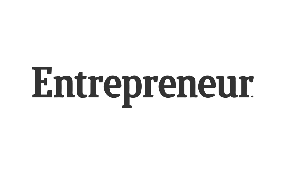 entrepreneur-press-logos.png