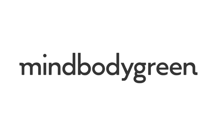 mindbodygreen-press-logo.png