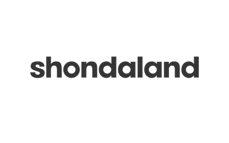 shondaland-press-logo.png