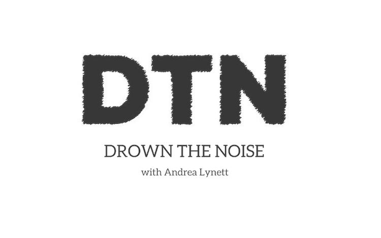 dtn-press-logo.png