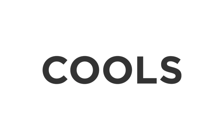 cools-press-logo.png