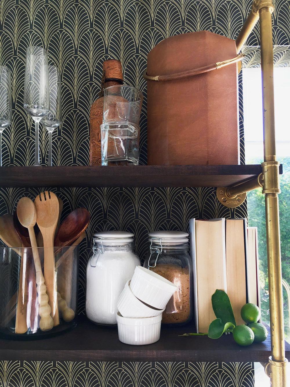 burton-kitchen-close-up-shelves.jpg
