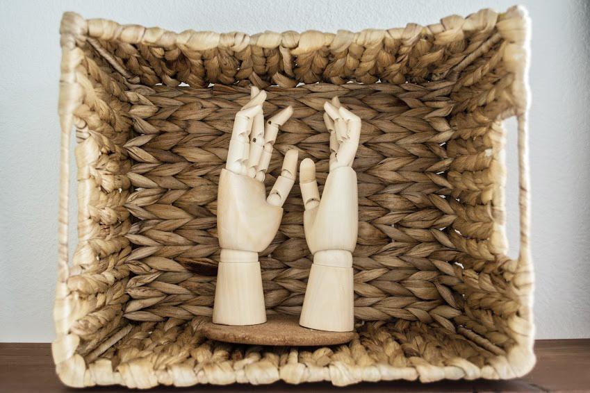 Eman-Website-Hands.jpg