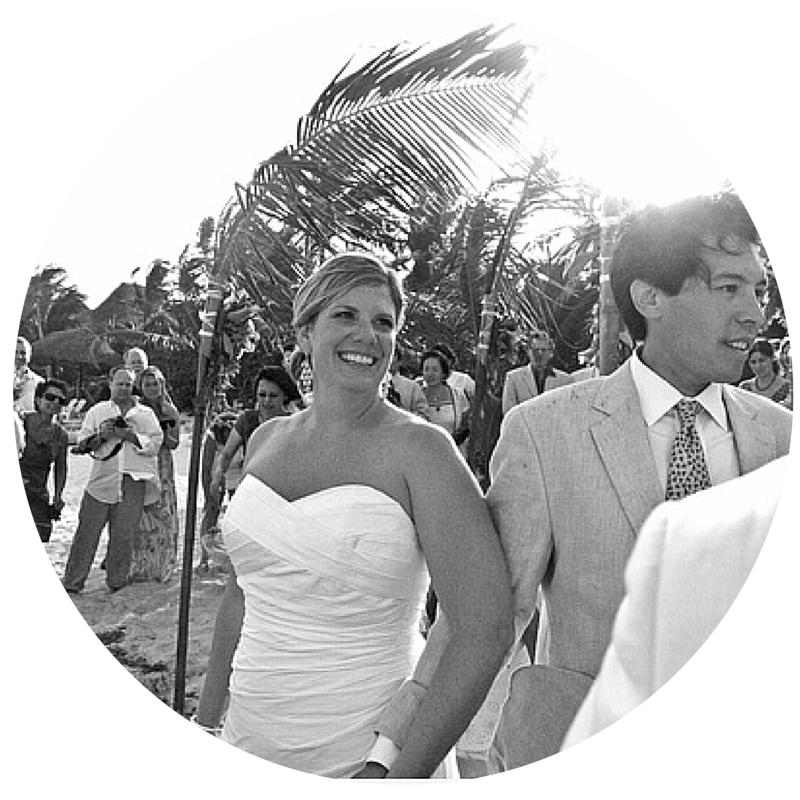 Wedding Circle.png