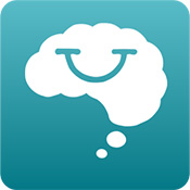 Smiling Mind - is modern meditation for young people. It is a unique web and App-based program, designed to help bring balance to young lives. It is a not-for-profit initiative based on a process that provides a sense of clarity, calm and contentment.