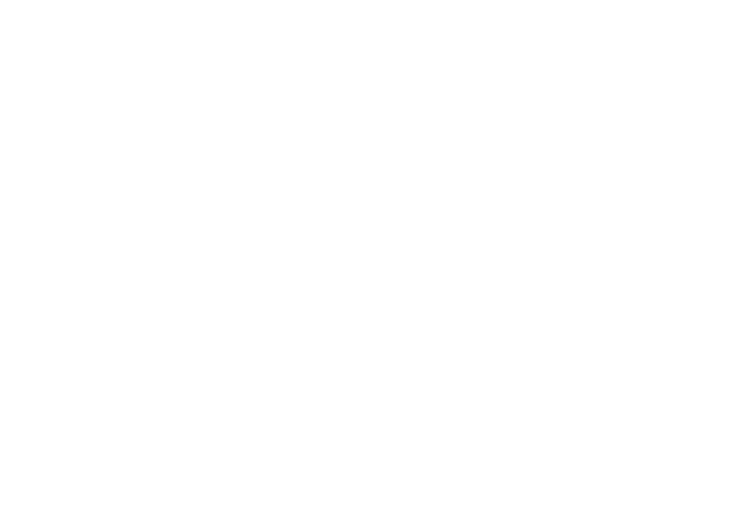 Insight Mindfulness Education