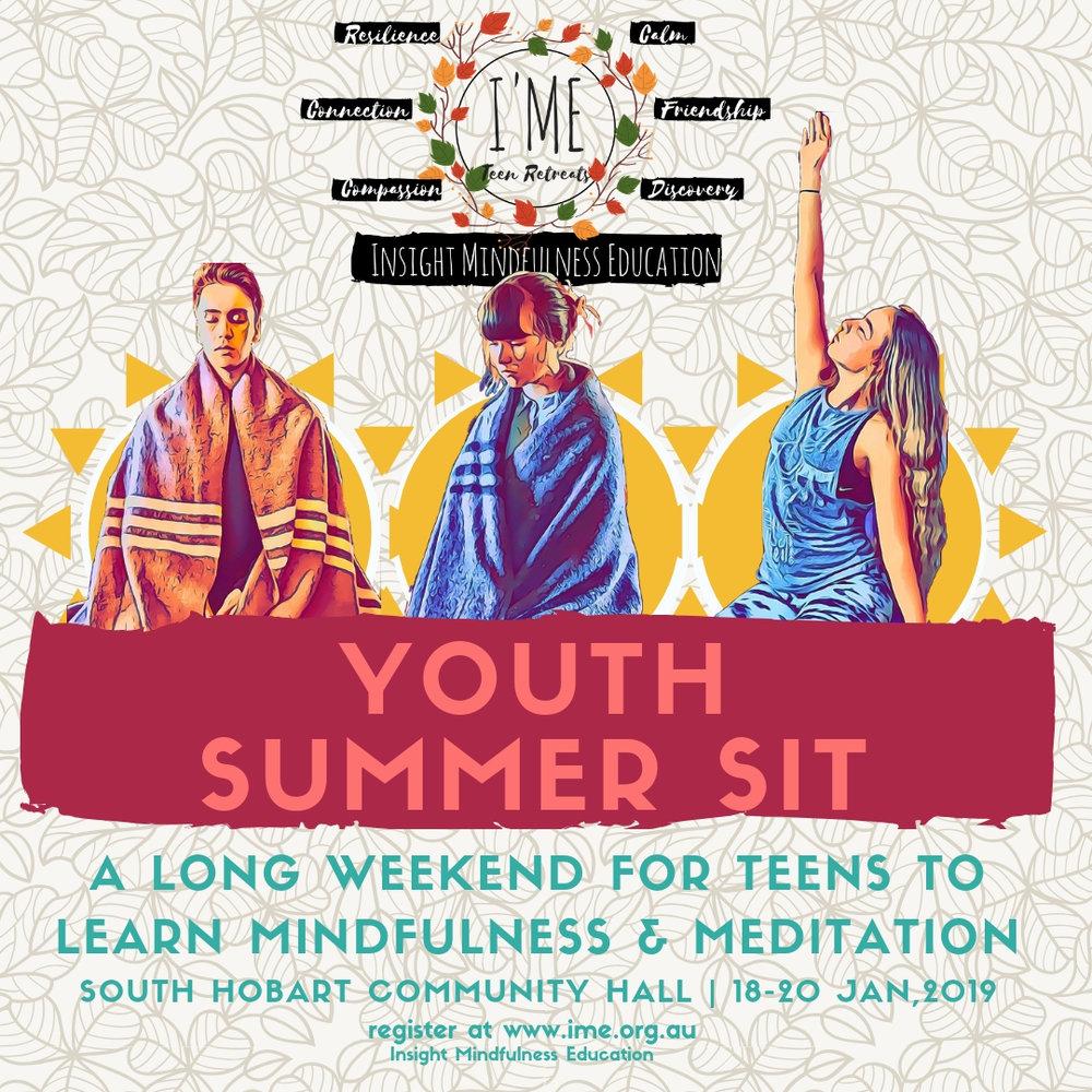 Youth Summer Sit A4-3.jpg