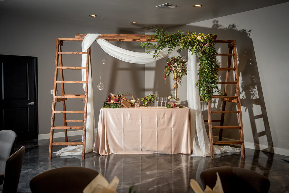 wedding-bar-ideas.jpg