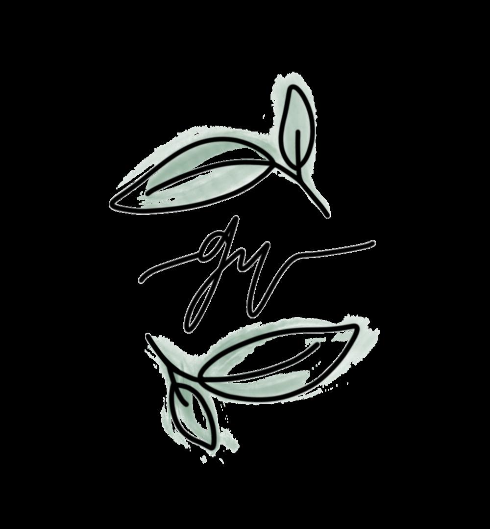 gw logo trans.png