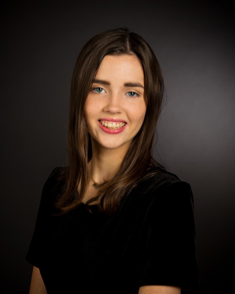 Ella Hoffmann-Coyle