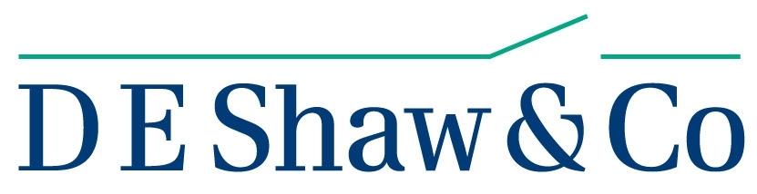 DE-Shaw-Logo.jpg