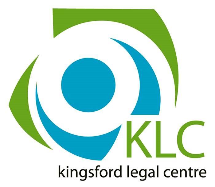KLC logo.jpg