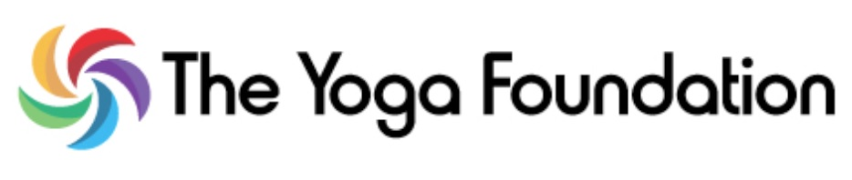 The Yoga Foundation.jpg