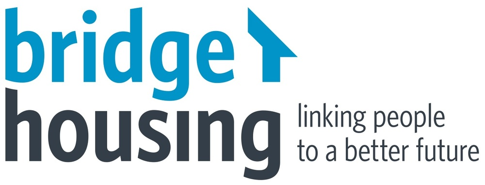 Bridge Housing Logo.JPG