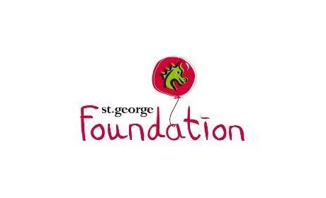 St George Foundation.jpg