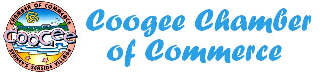 coogee commerce.png