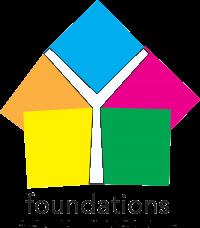 yfoundations-logo.png