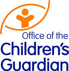 office-of-the-childrens-guardian.jpg