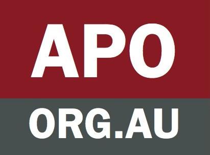 APO.org.au.jpg