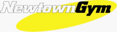 Newtown Gym logo.png