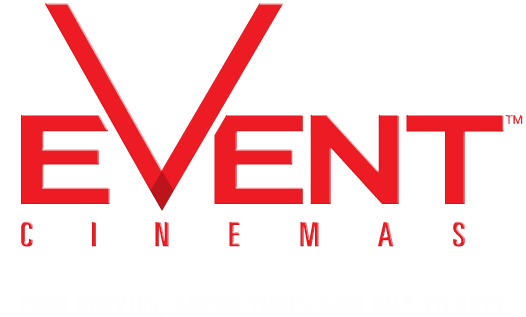 event-cinemas-logo.png